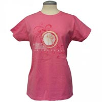 Shop for ladies' apparel