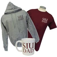 Shop for men's apparel