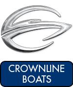 Crownline Store
