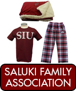 Saluki Family Association Store