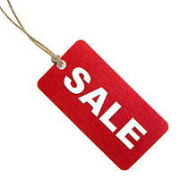 Shop for closeout deals and sale items