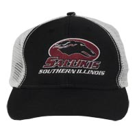 Shop for SIU caps and hats