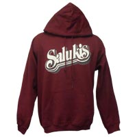 Shop for SIU sweatshirts and hoodies