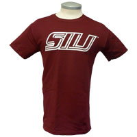 Shop for SIU t-shirts