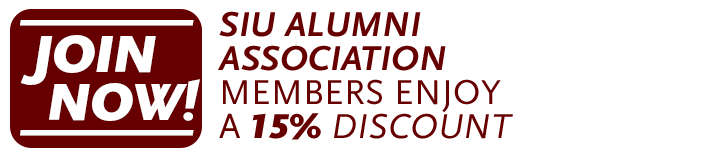 Join the SIU Alumni Association