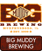 Big Muddy Brewing Store